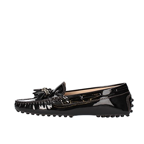 tods-moccasins-woman-35-eu-black-patent-leather-af161