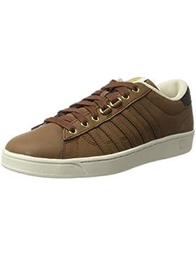 K-Swiss Herren Hoke Cmf Sneaker