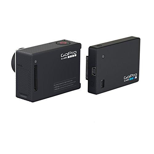 GoPro Zubehör Battery Bacpac (geeignet für HD HERO2/Original HD HERO)