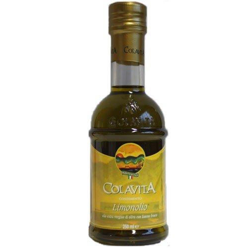colavita-limonolio-olivenol-extra-vergine-mit-zitrone-250-ml