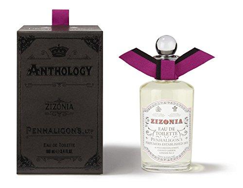 penhaligons-anthology-zizonia-eau-de-toilette-100m
