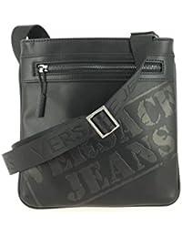 Versace Jeans - Sac E1ypbb03 899 Noir