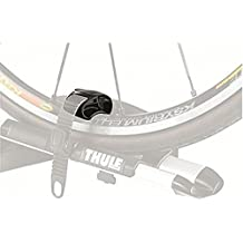 Thule Ride On remolque Mounted Cycle Carrier 9502 9503 Correa de Repuesto 34140