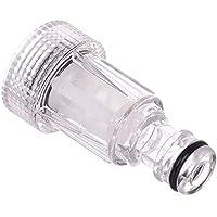 Wessper 4x Water Filter for Pressure Washer Karcher K 3.550