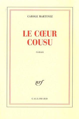 "<a href=""/node/33892"">Le Coeur cousu</a>"