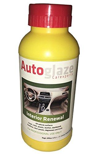autoglaze - interior renewal Autoglaze – Interior Renewal 41y2pULE6ML