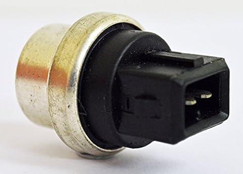 251919501D: du liquide de refroidissement/Température de l'eau/Capteur de température–New de LSC
