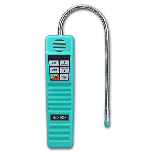 tester-de-detector-elitech-detector-de-probador-con-alta-sensibilidad-portatil-de-ac-refrigerante-de