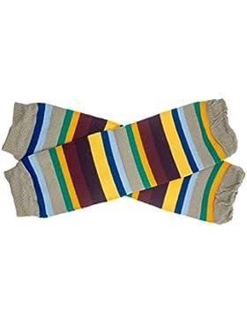 BONAMART ® Baby Kleinkind Mädchen Jungen Kinder Socken Cotton Leggings Legs Wärmer Beinstulpen Babysocken Footless...