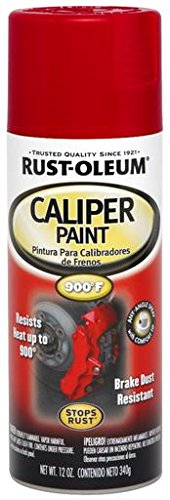 automotive caliper spray paint AUTOMOTIVE Caliper Spray Paint 41y2tgc2cVL