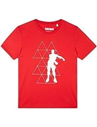 T-shirt Logo Dj Marshmello Abbigliamento E Accessori Bambini 2 - 16 Anni Taglie Bambino E Adulto Fortnite Bianca O Nera