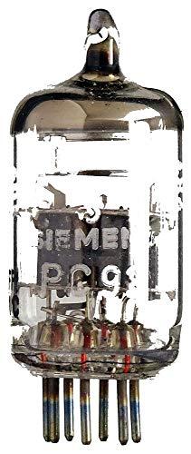 Elektronenröhre (TV) PC93 Siemens -
