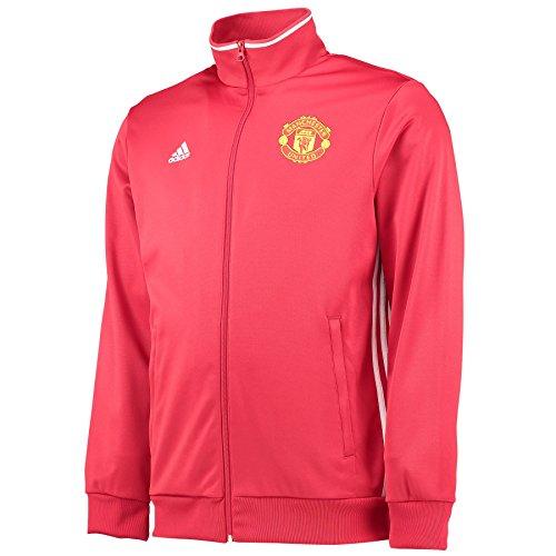 adidas-linea-manchester-united-fc-chaqueta-para-hombre-color-rojo-talla-xl