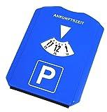 Parkuhr Original VW Parkscheibe Zubehör universal