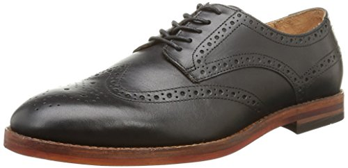 hudson-talbot-mens-brogue-black-black-10-uk-44-eu
