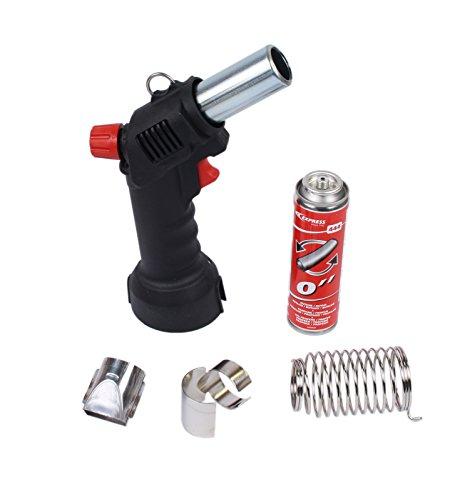 express-gas-heissluftpistole-piezozundung-set-mit-brenner-kartusche-schalenreflektor-und-flachduse