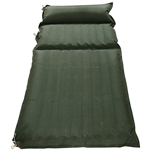 Aaram-Rubberized-Fabric-Pressure-Sore-Prevention-Water-Bed