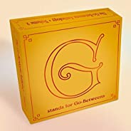 G Stands For Go-Betweens Volume II