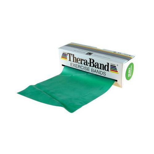 Thera-Band® Grün