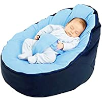 Cool Baby Beanbags Ocoug Best Dining Table And Chair Ideas Images Ocougorg