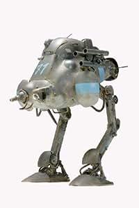 Maschinen Krieger: H.A.F.S. Super Jerry