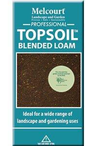 melcourt-top-soil-20kg