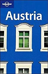Lonely Planet Austria (Country Guide) by Neal Bedford (2005-03-01)