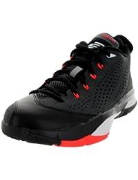 Amazon.es  Jordan  Zapatos y complementos 32d43bb55fc