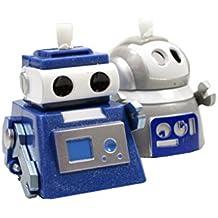 Robot Articulado. Regalo. diferentes colores. (precio por 1 pieza)