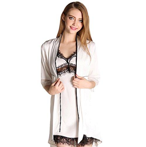 camison-de-seda-de-seda-sexy-de-verano-color-blanco-tamano-xl-
