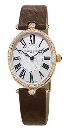 frederique-constant-womens-satin-band-swiss-quartz-analog-watch-fc-200mpw2vd9