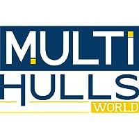 Multihulls World