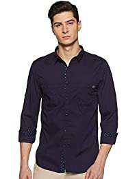 Colt by Unlimited Men's Casual Shirt