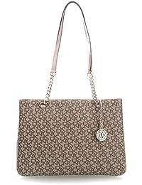 e7078b0612 Amazon.co.uk  DKNY - Handbags   Shoulder Bags  Shoes   Bags