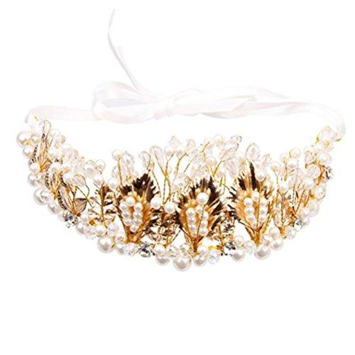 ultnice-cristal-de-novia-dama-de-honor-golden-deja-corona-diadema-tiara-rinestone-para-boda-baile