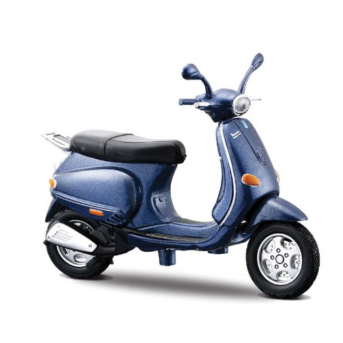 118-vespa-scooters