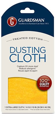 guardsman-products-inc-cotton-dust-cloth