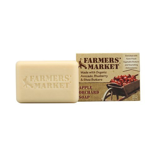 farmers-market-natural-bar-soap-apple-orchard-55-ounce-by-farmers-market
