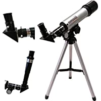Dealcrox Complete Set 90X Monocular Space Lll Astronomical Binoculars Telescope