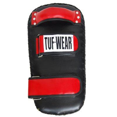 Tuf-Wear Leder thailändischer Stil Strike Pad