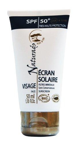 ecran-solaire-spf-50-iles-dor-naturado-100ml