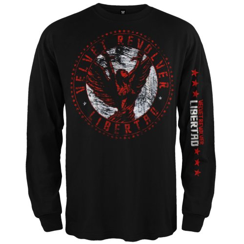 velvet-revolver-mens-libertad-long-sleeve-t-shirt-x-large-black