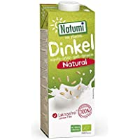 Natumi Bio Dinkel natural (12 x 1000 ml)