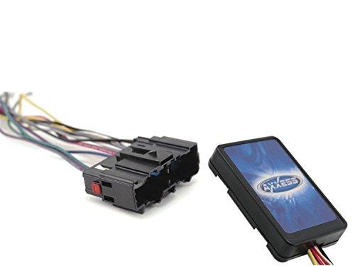 axxess-xsvi-2105-nav-non-amplified-non-onstar-harness-to-retain-accessory-power