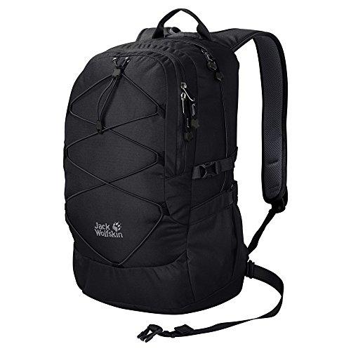 Jack Wolfskin Daypacks & Bags Daytona 30 sac à dos 52 cm compartiment ordinateur portable