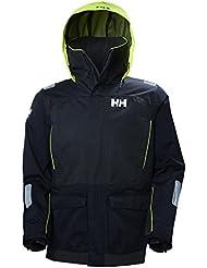Helly Hansen Newport Coastal Jacket Veste de Quart Homme