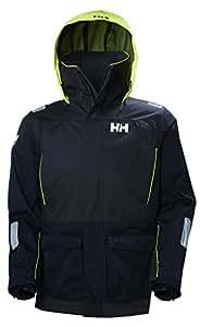 Helly Hansen Herren Newport Coastal Jacket Jacke Navy S