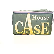 Amazon.fr : house case bensimon