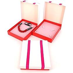 Bracelet Empty Box Jewellery Bracelets Bangles Gift Box