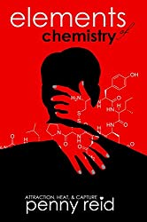 Elements of Chemistry: Parts 1-3 (English Edition)
